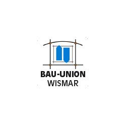 Bau-Union Wismar