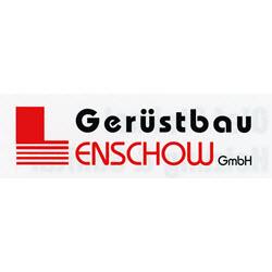 Gerüstbau Lenschow
