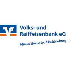 Volks- & Raiffeisenbank